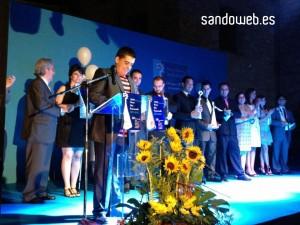 Presentaciones, convenciones, reuniones, cenas y comidas de empresa