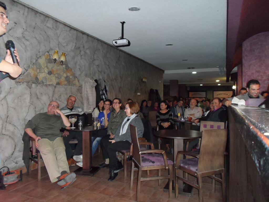 monologo-cafeteria-jb-petrer-sando